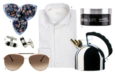 FathersDay_GiftGuide1