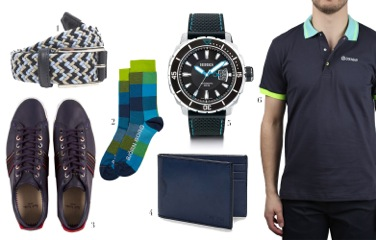 FathersDay_GiftGuide2