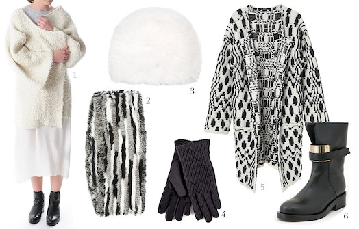 AW15 - Cold Weather Hers
